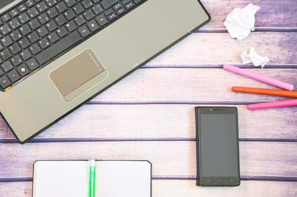 Freiberufler Büro - PR-Agentur - Kommunikationsberatung und komplette PR-Maßnahmen